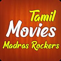 New Tamil Madras Movies 2019 HD Tamil Movies