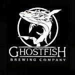 Ghostfish Kick Step