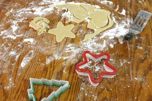 christmas-cookies-2261480_640.jpg