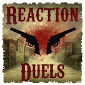 Reaction Duels