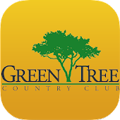 Green Tree Country Club
