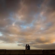 Wedding photographer simona pilolla (pilolla). Photo of 31.08.2015
