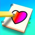 Color Me Happy! icon