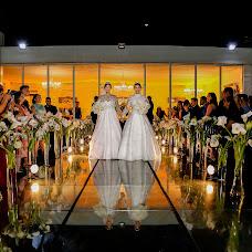 Wedding photographer Alessandro Soligon (soligonphotogra). Photo of 24.05.2018