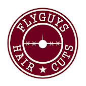 FlyGuys Haircuts