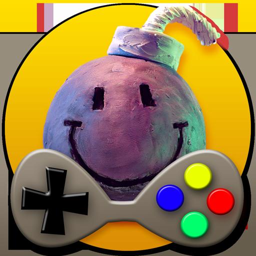 BombSquad Remote