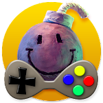BombSquad Remote Icon