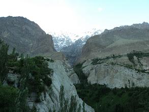Photo: KARIMABAD, HUNZA