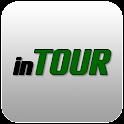 InTour icon