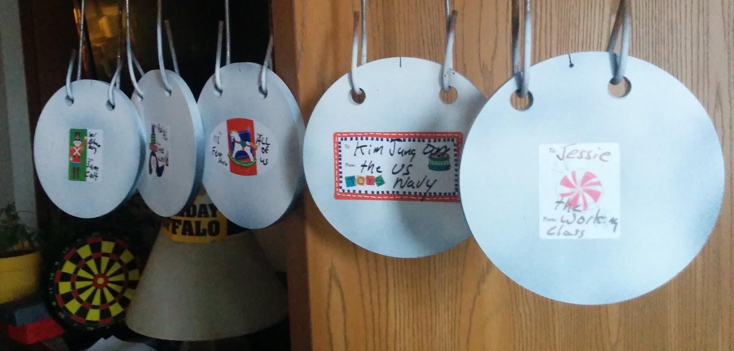 new Xmas bells C7WYbR