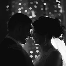 Wedding photographer Irina Zubkova (Retouchirina). Photo of 28.08.2014