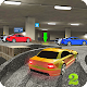 Street Car Parking 3D 2 (game)
