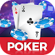 Poker Arena Champions - Texas Hold'em & Omaha (game)