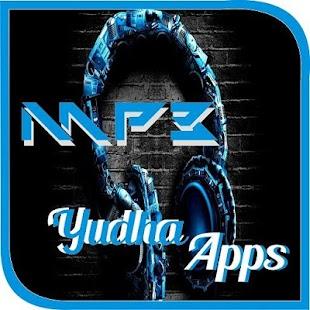 Kumpulan Lagu Mytha Lengkap 2017 - náhled