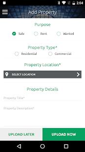 Bayut – UAE Property Search Ekran Görüntüsü