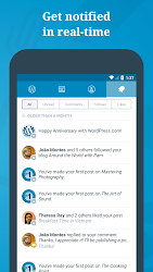 WordPress 8.8 APK Download