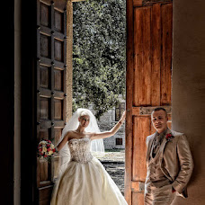 Wedding photographer Emanuela Sambucci (sambucci). Photo of 22.09.2015