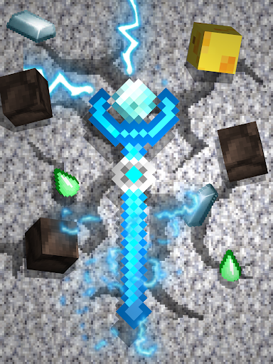 PickCrafter screenshot 10