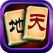 Mahjong The Best
