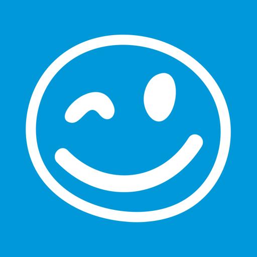 Ahora Tu Salud Y Bienestar Empresas Y Mybox Google Play