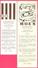 Photo: Moe's