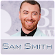 Download Sam Smith Best Offline Music For PC Windows and Mac