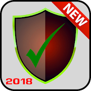 Antivirus Security 2018