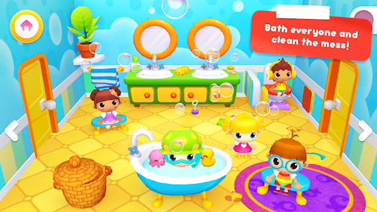 Happy Daycare Stories School playhouse baby care v1.2.0 Mod P3ZTNwVI0KKV1IDf-1MrSR7---5r49cErBDl47oNDGB3BzP05M6dtghJ7b4Mm6xx2w=h310