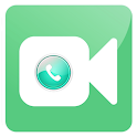 UNLIMITED Free Calls icon