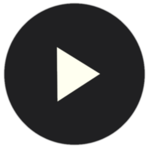 PowerAudio Plus Music Player APK Cracked Download