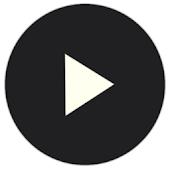 PowerAudio Plus - Music Player