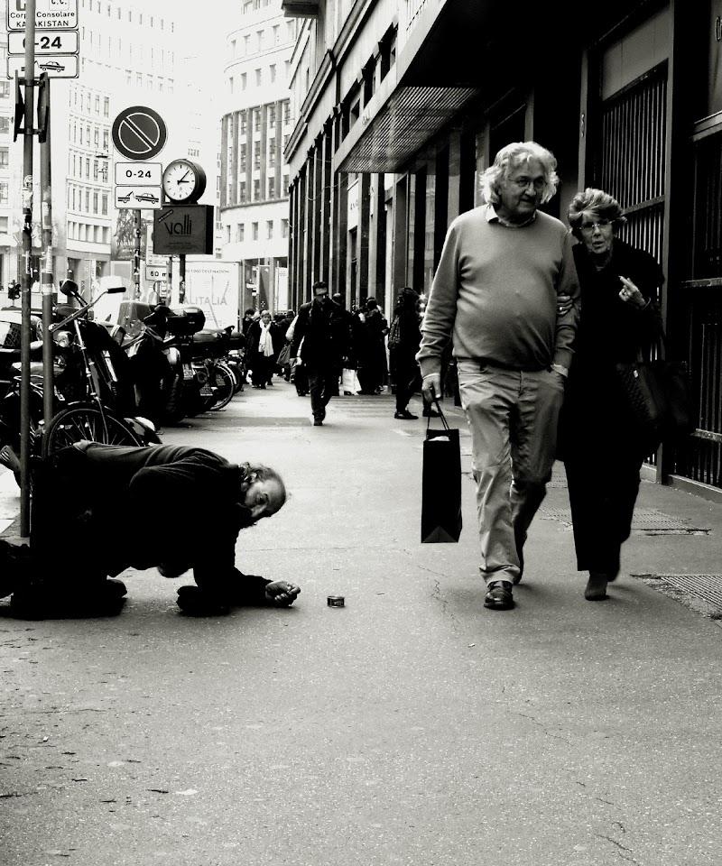 Ricchezza e povertà di roberto_p