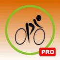 Bike-O-Meter PRO icon