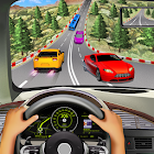 Course de Voiture: Speed Car Race 3D icon