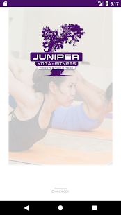 Juniper Yoga and Fitness - náhled