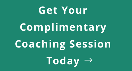 Get Your Complimentary Coaching Session Today!