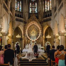 Wedding photographer Christopher Olivo (ChristopherOliv). Photo of 05.05.2018