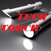 The Tech Torch