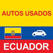 Autos Usados Ecuador