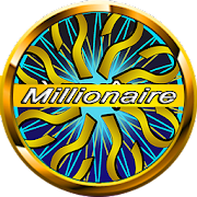 Who is a millionaire in 2017