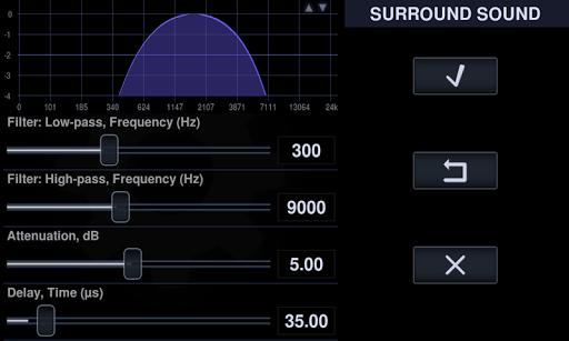 Neutron Music Player  screenshots 16