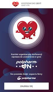 Polpharmon - náhled