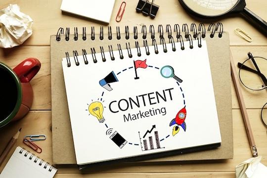 Cách viết content thu hút hơn