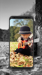 Wallpaper Expert - HD QHD 4K Backgrounds APK screenshot thumbnail 13