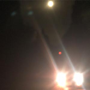 アルトワークス HA11Sのカスタム事例画像 将 S14&足車worksさんの2021年05月30日01:58の投稿