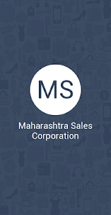 Tải Game Maharashtra Sales Corporation