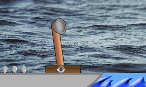 Navy Games Battle Battleship