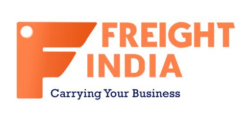 freightindia.in is a leading portal for the transport industry.