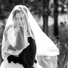Wedding photographer Vadim Poleschuk (Polecsuk). Photo of 06.08.2018
