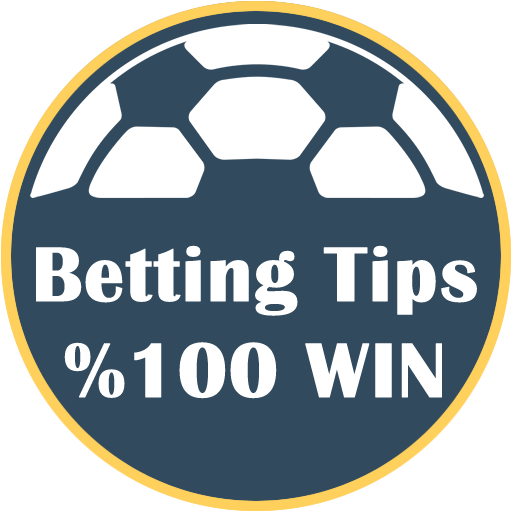 Betting Tips - %100 WIN - Apps on Google Play